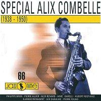 Alix Combelle – Special Alix Combelle (1938 - 1950)