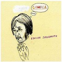 Ryuichi Sakamoto – COMICA