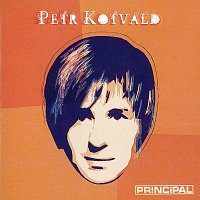 Petr Kotvald – Principal