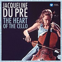 Jacqueline Du Pré – The Heart of the Cello