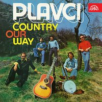 Rangers (Plavci ) – Country Our Way