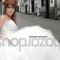 Vanessa Amorosi – Hazardous