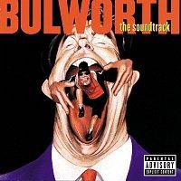 Různí interpreti – Bulworth The Soundtrack