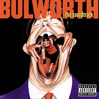 Různí interpreti – Bulworth The Soundtrack