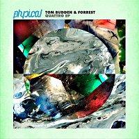 Tom Budden, Forrest – Quattro EP