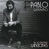 Pablo Guerrero – Sus 20 mejores canciones
