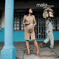 Malia – Yellow Daffowdils