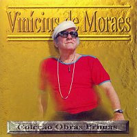 Vinicius de Moraes – Obras-Primas