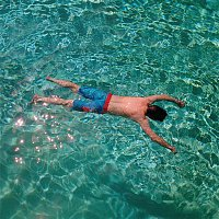 Conor Oberst – A Little Uncanny / Napalm