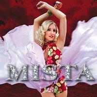 Mista – Show Me