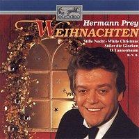 Hermann Prey – Weihnachten mit Hermann Prey