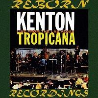 Stan Kenton – At the Las Vegas Tropicana (HD Remastered)