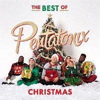 Pentatonix – The Best Of Pentatonix Christmas