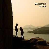 Max Herre – ATHEN