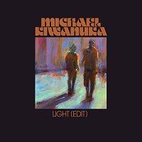 Michael Kiwanuka – Light [Edit]