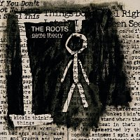 The Roots – Game Theory