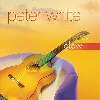 Přední strana obalu CD Glow