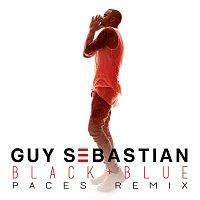 Guy Sebastian – Black & Blue (Paces Remix)