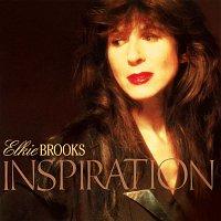 Elkie Brooks – Inspiration
