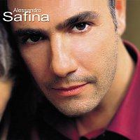 Alessandro Safina – Insieme A Te