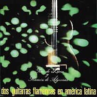 Paco De Lucía, Ramón De Algeciras – Dos Guitarras Flamencas En America Latina