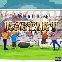 Avega, Gra$h – Restart (feat. Gra$h)