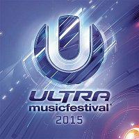 Various  Artists – Ultra Music Festival 2015