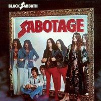 Black Sabbath – Sabotage (2009 Remastered Version)