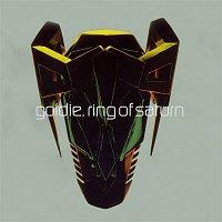 Goldie – Ring of Saturn