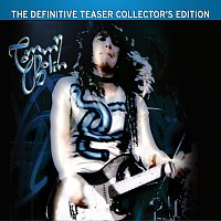 Tommy Bolin – The Definitive Teaser