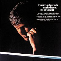 Burt Bacharach – Make It Easy On Yourself
