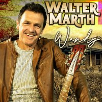 Walter Marth – Wendy