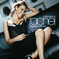 Rachel Stevens – Negotiate With Love