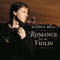 Joshua Bell, Antonín Dvořák, Michael Stern, Academy of St. Martin in the Fields, Craig Ogden – Romance of the Violin