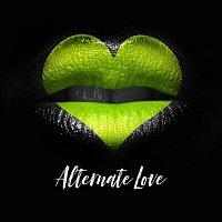 Jane XO – Alternate Love