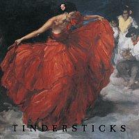 Tindersticks – The First Tindersticks Album