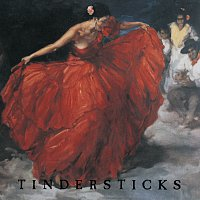 Tindersticks – The First Tindersticks Album