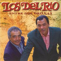 Los Del Rio – Entre Dos Orillas