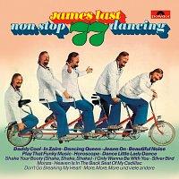 James Last – Non Stop Dancing '77