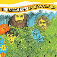 The Beach Boys – Endless Summer