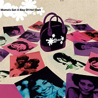Various  Artists – Mama's Got A Bag Of Her Own