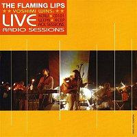 The Flaming Lips – Yoshimi Wins! [Live Radio Sessions]