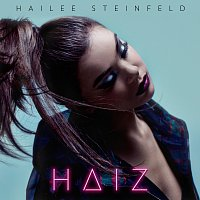 Hailee Steinfeld – HAIZ