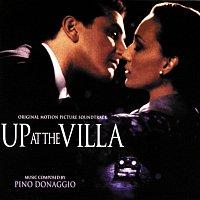 Pino Donaggio – Up At The Villa [Original Motion Picture Soundtrack]