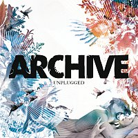 Archive – Unplugged