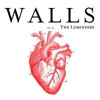 The Lumineers – Walls