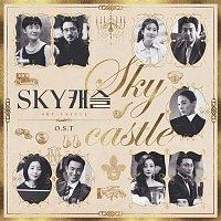 Various Artists.. – SKY Castle (Original Television Soundtrack)