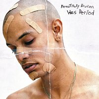 Wes Period – Beautifully Broken