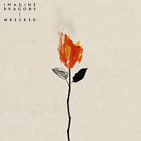 Imagine Dragons – Wrecked