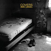 Greg Laswell – Covers